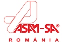 Топливный фильтр Asam 70228