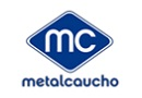 Spare part Metalcaucho 4192