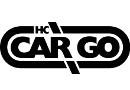 Бендикс (z 9) audi 1.6-2.0/opel Hc-Cargo 135716